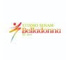 Lowongan Kerja FO dan Kebersihan di Belladona Studio