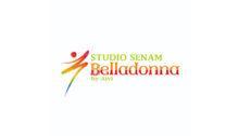 Lowongan Kerja FO dan Kebersihan di Belladona Studio - Yogyakarta