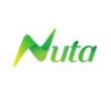 Lowongan Kerja Perusahaan PT. Nusantara Berkah Digital/ Nutapos