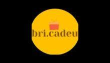 Lowongan Kerja Finance Accounting – Admin Online Shop – Design di Bricadeu - Yogyakarta