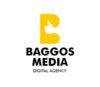 Lowongan Kerja Finance – Admin Umum – Digital Advertiser – Creative Writer – Socmed Specialist – Creative Visual – CS (Telemarketing) di Baggos Media
