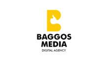 Lowongan Kerja Finance – Admin Umum – Digital Advertiser – Creative Writer – Socmed Specialist – Creative Visual – CS (Telemarketing) di Baggos Media - Yogyakarta