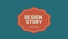 Lowongan Kerja Freelancer Adobe Ilustrator – Adobe After Effect – Animasi 2D & Animasi 3D di Design Story - Yogyakarta