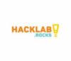 Lowongan Kerja Graphic Design – Business Development Requirement – Human Resource/HR Admin – Event Volunteer di Hacklab Rocks