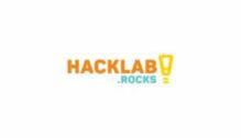 Lowongan Kerja Graphic Design – Business Development Requirement – Human Resource/HR Admin – Event Volunteer di Hacklab Rocks - Yogyakarta