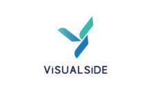 Lowongan Kerja Graphic Designer di Visual Side ID - Yogyakarta