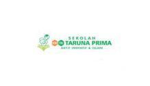 Lowongan Kerja Guru Fullday di Sekolah KB TK Taruna Prima - Yogyakarta