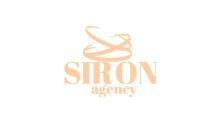 Lowongan Kerja Host Live Streaming Dan Video Call di Siron Agency - Yogyakarta
