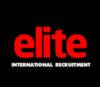 Lowongan Kerja Housekeeping (H) – Waiter (W) – Kitcehn Steward (KS) di Elite International Recruitment