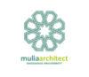 Lowongan Kerja Junior Architect (JA) – Civil Engineer (CE) – Marketing Property (MP) – Video Editor (VE) – Advertising (ADV) – Personal Assistant (PA) – Publisher Iklan (PI) di CV. Mulia Arkonindo