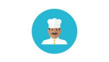 Lowongan Kerja Juru Masak – Helper Cook – Barista di Odilko House - Yogyakarta