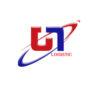Lowongan Kerja Kurir Freelance Lion Parcel di PT. Graha Nusa Pratama