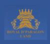 Lowongan Kerja Perusahaan PT. Royal D'paragon Land