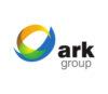 Lowongan Kerja Marketing Furniture di CV. Ark Sony