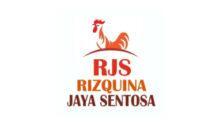Lowongan Kerja Office Boy di PT. Rizquina Jaya Sentosa - Yogyakarta