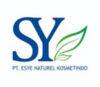 Lowongan Kerja Operator Produksi – Formulator Cosmetics di PT. Esye Naturel Kosmetindo