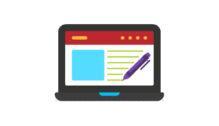 Lowongan Kerja Penulis Website di Banyumedia Digital - Yogyakarta