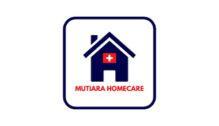 Lowongan Kerja Perawat – Asistern Perawat – Pendamping Lansia – Baby Sitter – Nanny di Mutiara Homecare - Luar DI Yogyakarta