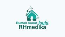 Lowongan Kerja Perawat – Talent Content di Rumah Sunat Jogja RHmedika - Yogyakarta