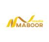 Lowongan Kerja Personal Asistant – Admin CS di PT. Maboor Media Group