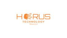 Lowongan Kerja Programmer – Sales Teknisi – Magang/Internship di Horus Technology - Yogyakarta