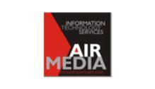 Lowongan Kerja Programmer di PT. Airmedia Persada - Yogyakarta