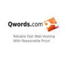 Lowongan Kerja Perusahaan PT. Qwords Company International