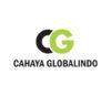 Lowongan Kerja SPV Divisi Promosi – Content Creator – Marketing – Stock & Tax Officer (Kontrak 3 Bulan) di PT. Cahaya Globalindo Prima
