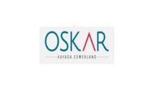 Lowongan Kerja Sales Aqcuisition di PT. Oskar Kayasa Cemerlang - Yogyakarta