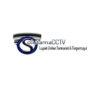 Lowongan Kerja Sales CCTV di Solutama CCTV
