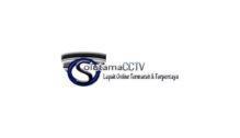Lowongan Kerja Sales CCTV di Solutama CCTV - Yogyakarta