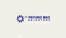 Lowongan Kerja Sales Executive di CV. Payung Mas Sejahtera - Yogyakarta
