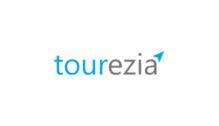 Lowongan Kerja Sales & Marketing Executive (SME) –  Student Internship di PT. Tourezia Cakra Inspira - Yogyakarta