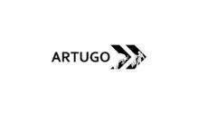 Lowongan Kerja Sales Promotion di ARTUGO - Yogyakarta