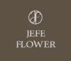 Lowongan Kerja Shopkeeper – Staff Packing di PT. Jefe Flower Favora