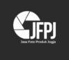 Lowongan Kerja Social Media Specialist – Videographer & Photographer – Design Graphic & Motion Graphic – Content Creator di JFPJ (Jasa Foto Produk Jogja)