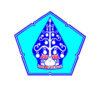 Lowongan Kerja Staff AO Lending – Kepala Kantor Kas – Staff Surveyor di PT. BPR Bhumikarya Pala