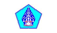 Lowongan Kerja Staff AO Lending – Kepala Kantor Kas – Staff Surveyor di PT. BPR Bhumikarya Pala - Yogyakarta
