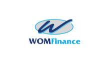 Lowongan Kerja Staff Admin Compliance (ADM) – Customer Service (CS) – Marketing Repeat Order (MRO) di PT. Wom Finance Yogyakarta - Yogyakarta