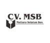 Lowongan Kerja Staff Operasional Produksi di CV. Mutiara Selatan Box