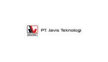 Lowongan Kerja Staff Produksi Mekanikal di PT. Javis Teknologi Albarokah - Yogyakarta