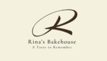 Lowongan Kerja Staff Produksi di Rina's Bakehouse - Luar DI Yogyakarta