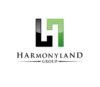 Lowongan Kerja Supervisor Project di PT. Harmony Land Group