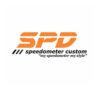 Lowongan Kerja Teknisi Elektronik – Teknisi Mekanik di SPD Speedometer