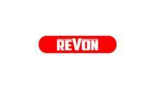Lowongan Kerja Teknisi (Tenaga Service Produk) di CV. Revon Teknologi - Yogyakarta