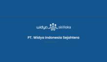 Lowongan Kerja Telesales di PT. Widya Indonesia Sejahtera (Widya Skilloka) - Yogyakarta