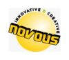 Lowongan Kerja Tenaga Kerja Akrilik di Novous