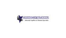 Lowongan Kerja Tim Teknik Industri – Marketing Industri di CV. Coriundo Central Chemika - Yogyakarta