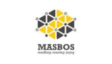 Lowongan Kerja UI UX Designer – Copy Writer – FB Ads Manager – Manager LSM (Quranesia) di Masbos Corporation - Yogyakarta