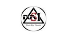 Lowongan Kerja Web Programmer di Mandiri Solusi Informatika (MSI) - Yogyakarta